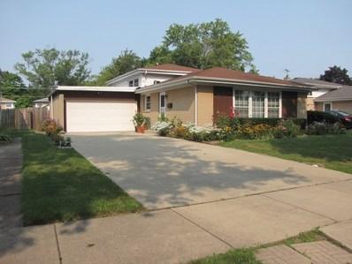 9236 Mason Avenue, Morton Grove, IL 60053 - MLS#: 10053069