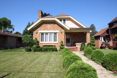 308 Welty Avenue, Rockford, IL 61107 - #: 10053140
