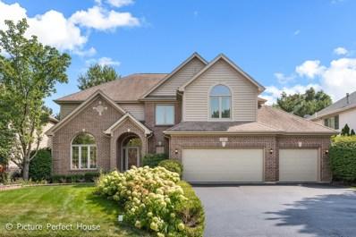 2308 Comstock Lane, Naperville, IL 60564 - #: 10053218