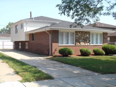 152 E 122nd Place, Chicago, IL 60628 - MLS#: 10053352