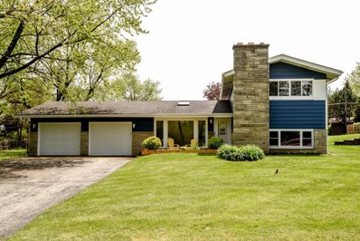 6N735  Harvey Road, Medinah, IL 60157 - #: 10053368