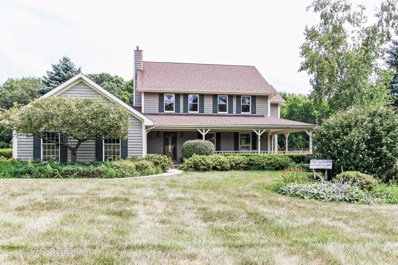 6218 Johnsburg Road, Spring Grove, IL 60081 - MLS#: 10053386