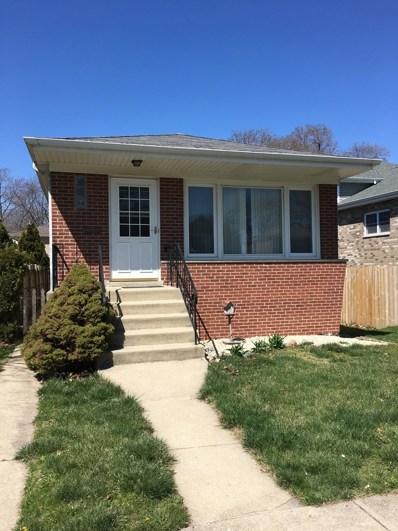 10330 S Albany Avenue, Chicago, IL 60655 - MLS#: 10053406