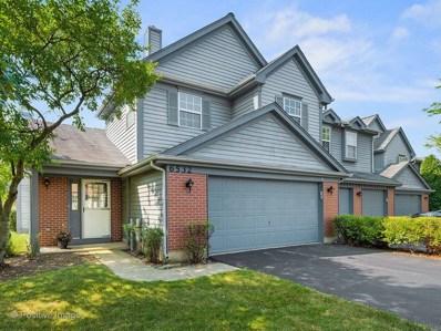 6532 Stair Street, Downers Grove, IL 60516 - MLS#: 10053506
