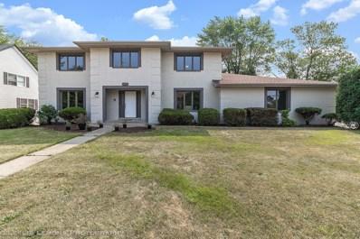7225 Clarendon Hills Road, Darien, IL 60561 - MLS#: 10053574