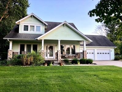 351 Rockside Drive, Dixon, IL 61021 - #: 10053592