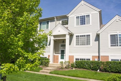 1426 New Haven Drive, Cary, IL 60013 - MLS#: 10053598