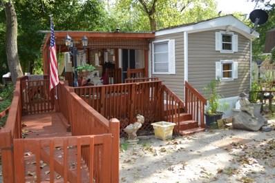 120 Cedar Lane, Wilmington, IL 60481 - MLS#: 10053627
