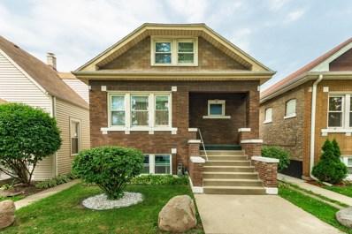 2808 Harvey Avenue, Berwyn, IL 60402 - #: 10053835