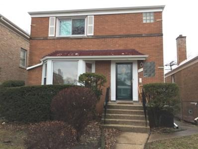6250 N Troy Street, Chicago, IL 60659 - MLS#: 10053836