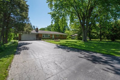 303 Cottonwood Road, Northbrook, IL 60062 - #: 10053883