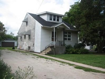 335 W School Street, Villa Park, IL 60181 - #: 10054018