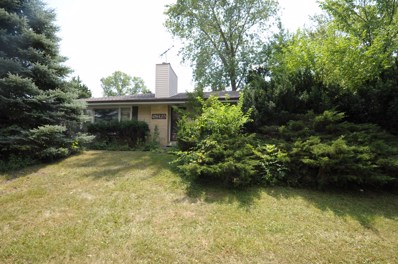 2N475  Swift Road, Lombard, IL 60148 - MLS#: 10054025