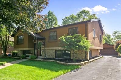 621 S Ardmore Avenue, Addison, IL 60101 - MLS#: 10054054