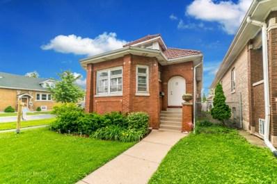 1801 Highland Avenue, Berwyn, IL 60402 - MLS#: 10054130