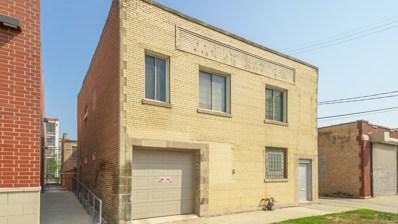 4014 W Parker Avenue, Chicago, IL 60639 - MLS#: 10054148