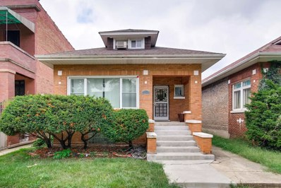 7240 S Prairie Avenue, Chicago, IL 60619 - MLS#: 10054212