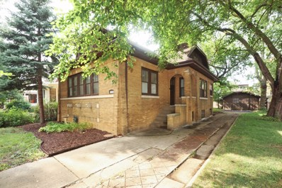 2264 W 111th Place, Chicago, IL 60643 - MLS#: 10054270