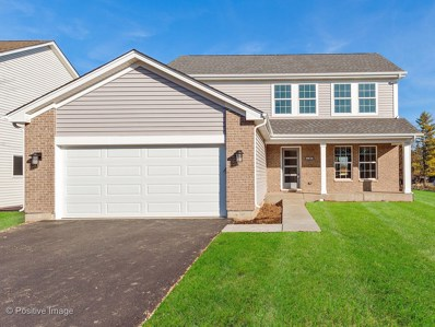 30W256  Batavia Road, Warrenville, IL 60555 - #: 10054316