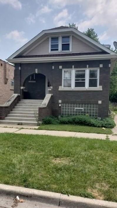 2645 Cuyler Avenue, Berwyn, IL 60402 - MLS#: 10054419