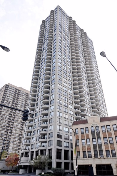 2020 N LINCOLN PARK WEST UNIT 3B, Chicago, IL 60614 - #: 10054468