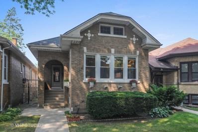 5750 N Fairfield Avenue, Chicago, IL 60659 - #: 10054489