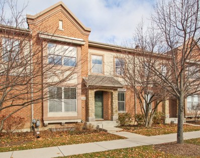 1940 Brentwood Road, Northbrook, IL 60062 - #: 10054640