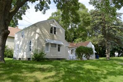 704 Dixon Avenue, Elgin, IL 60120 - #: 10054755