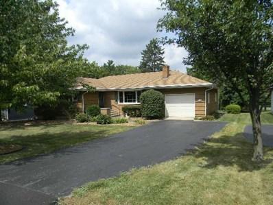 157 E Wood Street, New Lenox, IL 60451 - #: 10054870