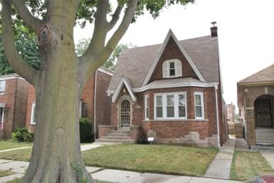 1745 E 84th Street, Chicago, IL 60617 - #: 10054881
