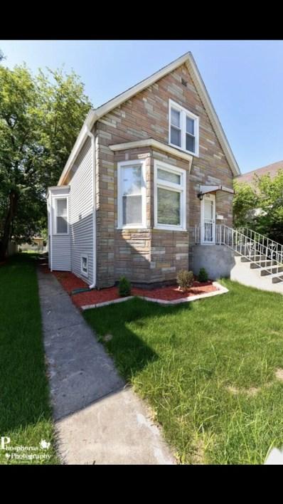 131 W 112th Street, Chicago, IL 60628 - MLS#: 10054916