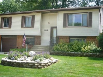 2759 Jonquil Lane, Woodridge, IL 60517 - MLS#: 10055323