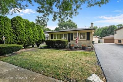 5519 Main Street, Morton Grove, IL 60053 - #: 10055380