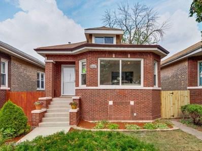 9537 S Dobson Avenue, Chicago, IL 60628 - MLS#: 10055411