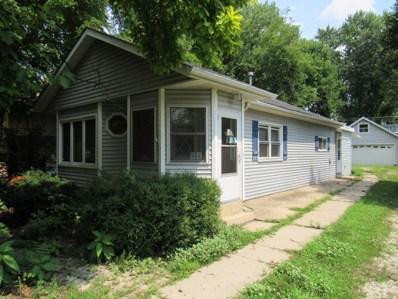 305 N Grant Street, Westmont, IL 60559 - #: 10055465