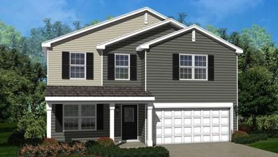 1611 Grange Road, Dekalb, IL 60115 - MLS#: 10055656