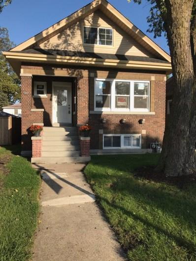 4163 Eberly Avenue, Brookfield, IL 60513 - MLS#: 10055734