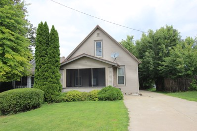 1351 S Galena Avenue, Freeport, IL 61032 - #: 10055783