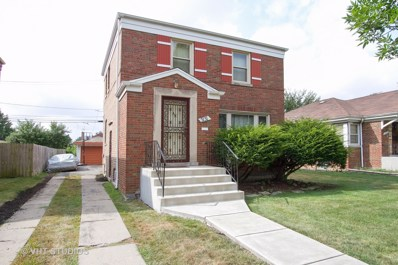 3131 W 83rd Street, Chicago, IL 60652 - MLS#: 10055810