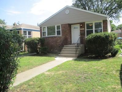 1800 Seward Street, Evanston, IL 60202 - #: 10055862