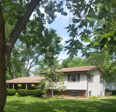 636 SMITH Road, Lisle, IL 60532 - MLS#: 10055906