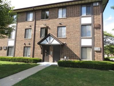 11 Crestview Lane UNIT 5, Vernon Hills, IL 60061 - MLS#: 10055929