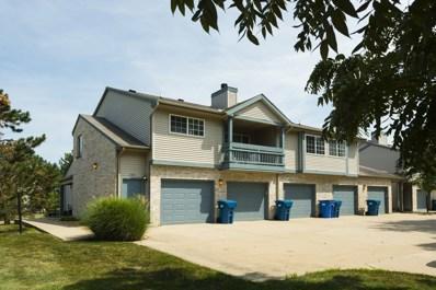 2401 Windward Boulevard UNIT 202, Champaign, IL 61821 - #: 10055957
