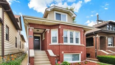 2216 East Avenue, Berwyn, IL 60402 - MLS#: 10056033