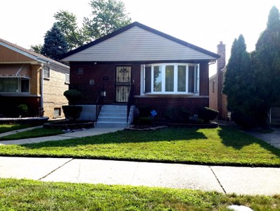 12717 S Emerald Avenue, Chicago, IL 60628 - #: 10056294