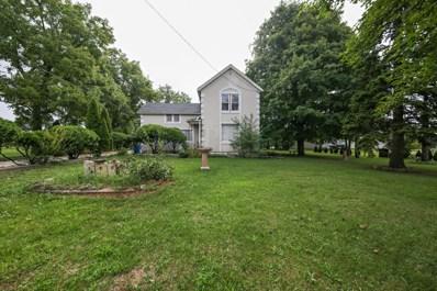 1655 Mitchell Road, Aurora, IL 60505 - MLS#: 10056358