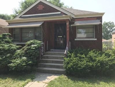 12922 S Normal Avenue, Chicago, IL 60628 - #: 10056490