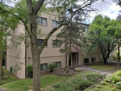 52 Oak Hill Colony UNIT 9, Fox Lake, IL 60020 - #: 10056503