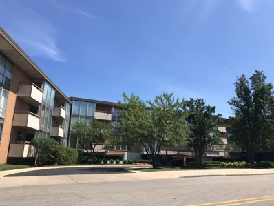 1301 N Western Avenue UNIT 137, Lake Forest, IL 60045 - #: 10056554