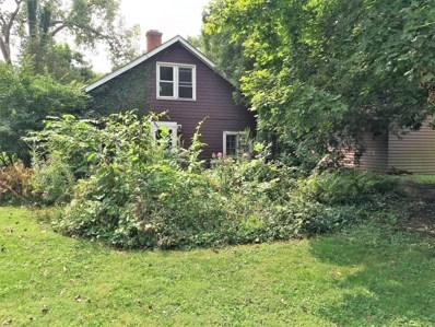 451 Pine Street, Batavia, IL 60510 - MLS#: 10056621
